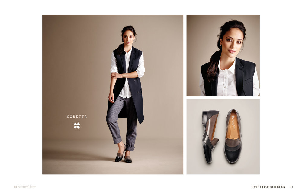 NATFW15 STYLE GUIDE CURRENT_Page_33.jpg