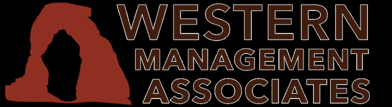 Western Management Assoc.