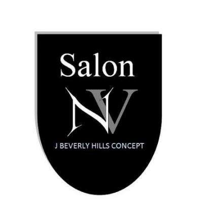 Salon NV