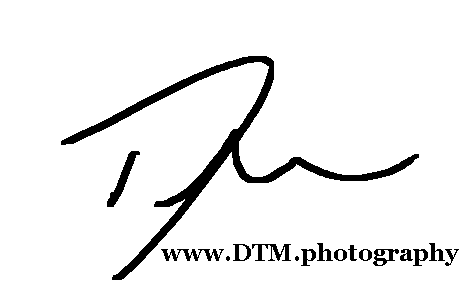 DTM Photography