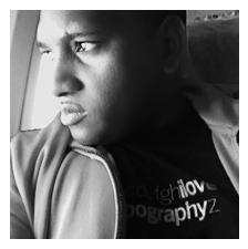 DMC profile pic.png