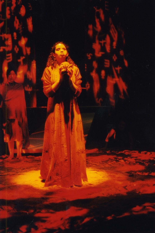 Euripides' Medea - Cynthia Locklin