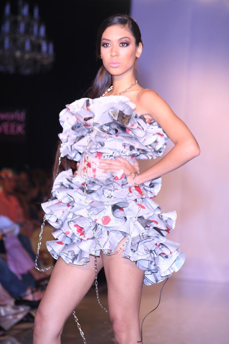 frill-dress-792.jpg