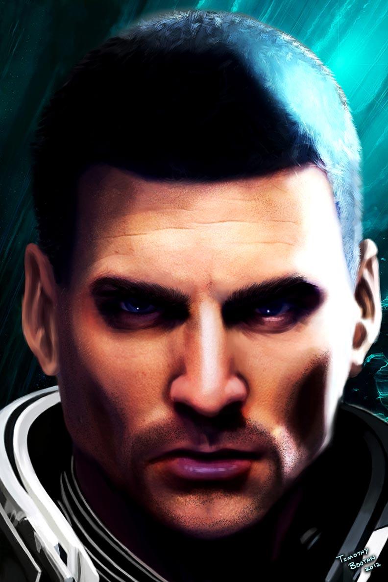 Commander-Shepard(s)-792.jpg