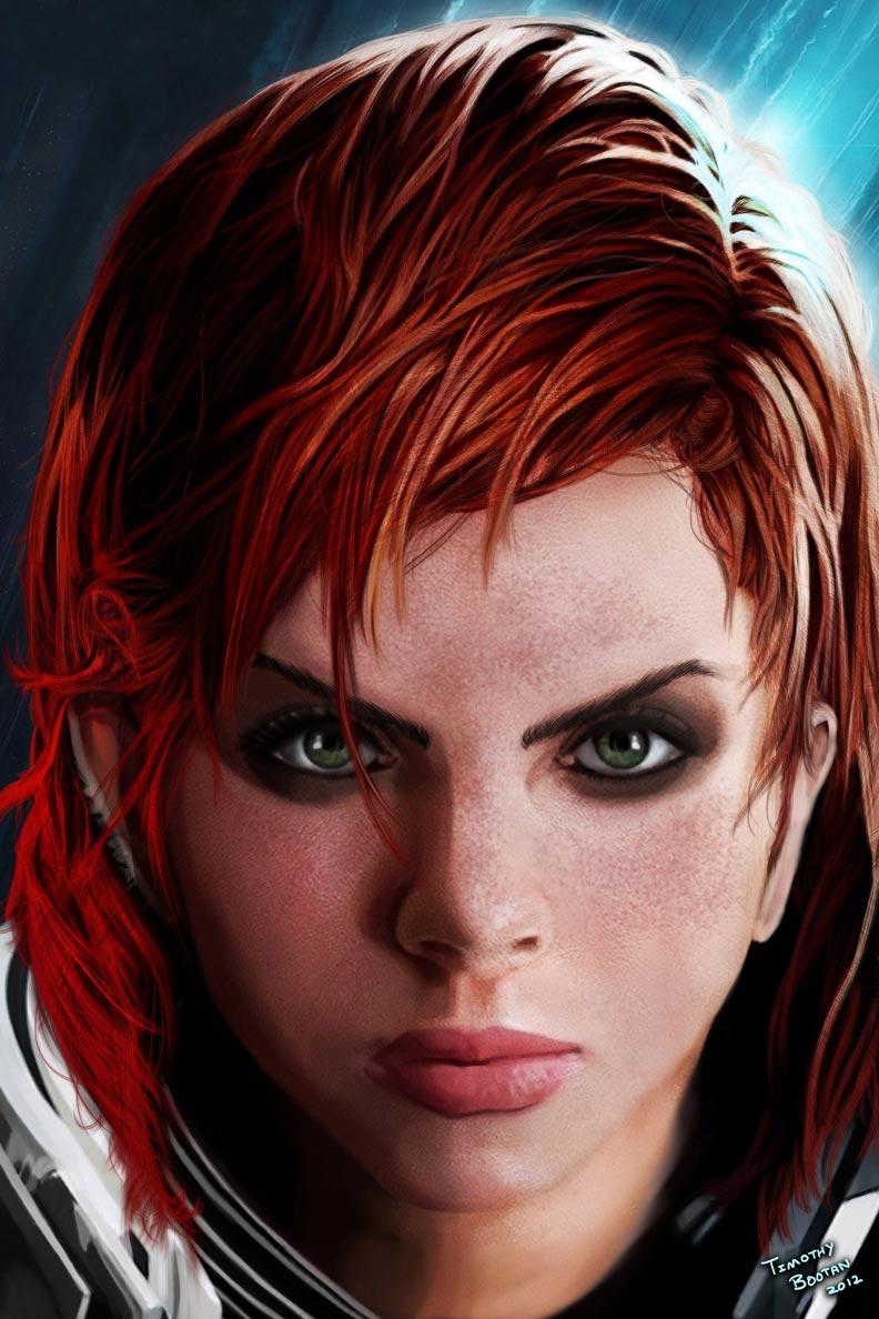 Commander-Shepard(f)-792.jpg