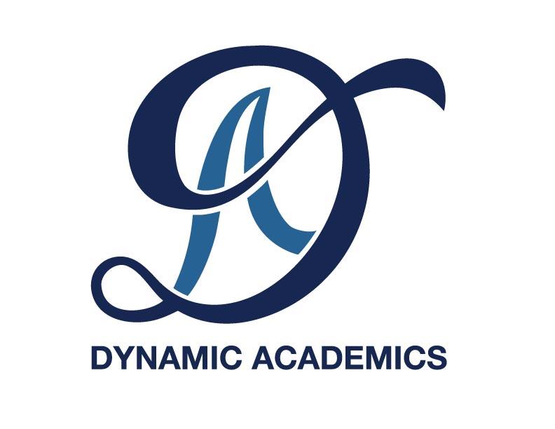 Dynamic-Academic-Logo-792.jpg