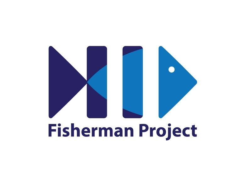 Fisherman-Project-Logo-new-792.jpg