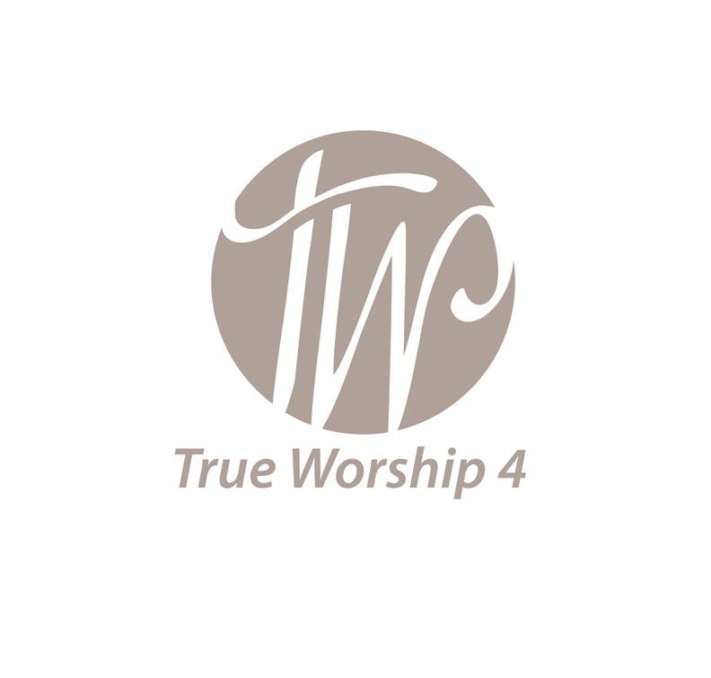 True-Worship-792.jpg