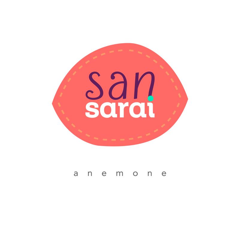 SanSarai-01.jpg