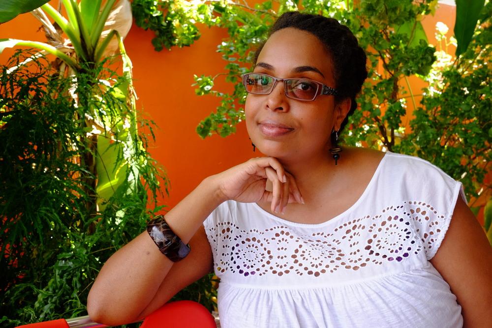 Photos by: Jide Alakija, Alakija Studios:www.alakija.com