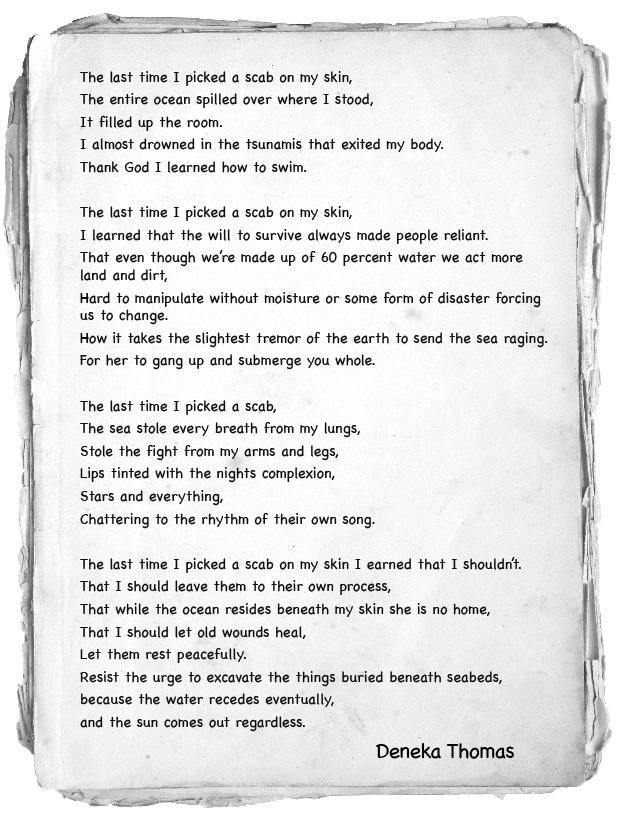 poem 1_scab-100.jpg