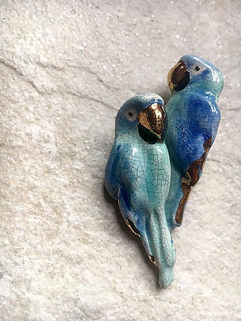 blue-birds_480.jpg