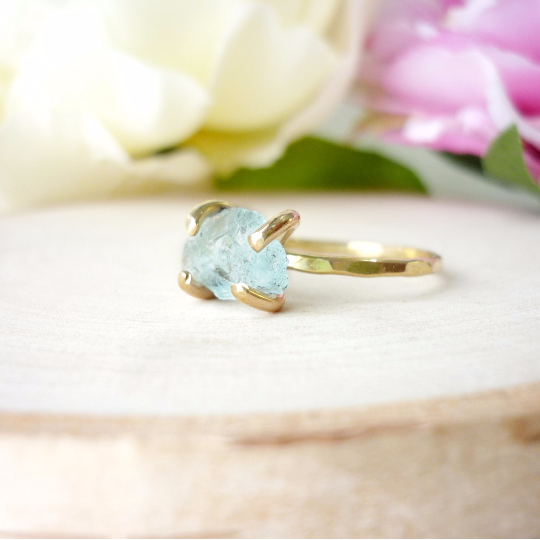 aquamarine ring2.png