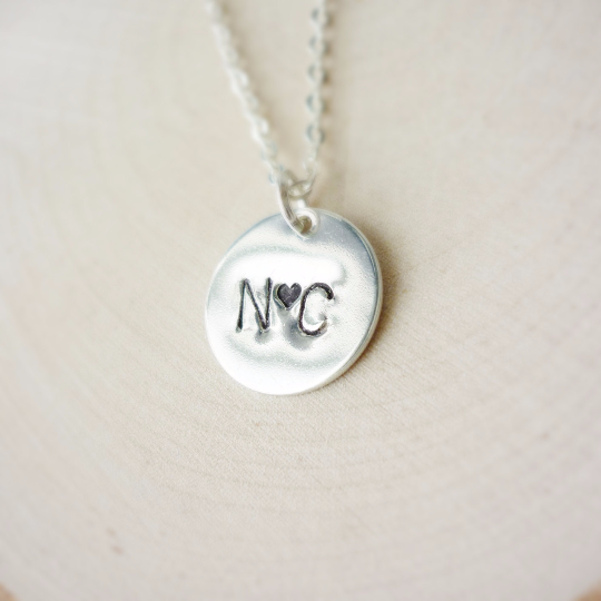 stamped necklace2.png