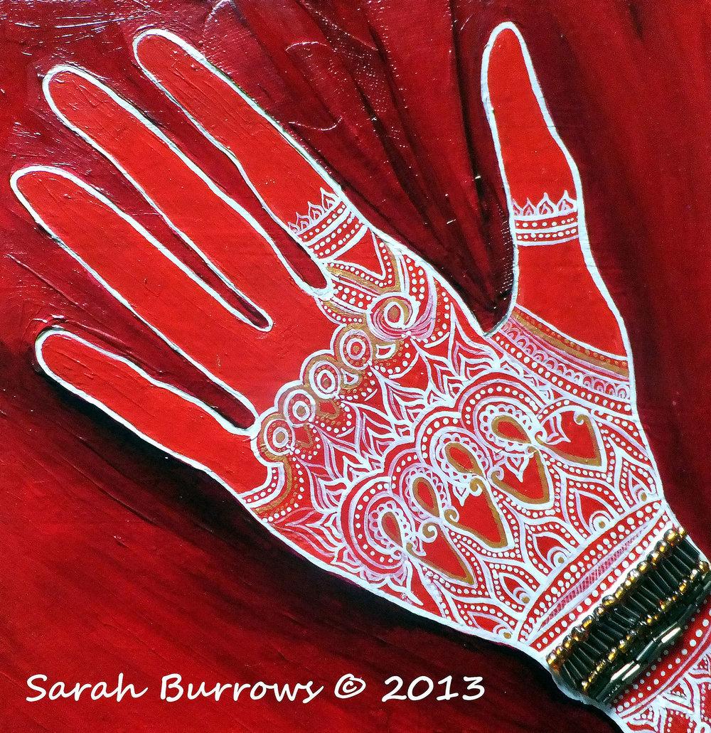 Sarah-Burrows-My-hand_1500px.jpg