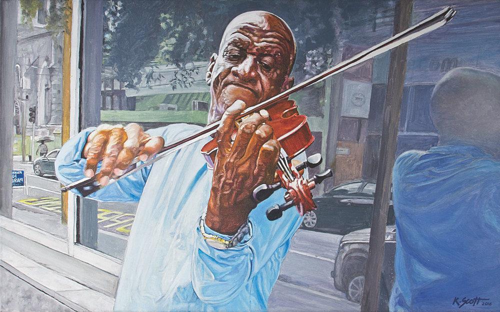 Violinist_resized.jpg