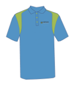 Polo Shirt Junior SS.png