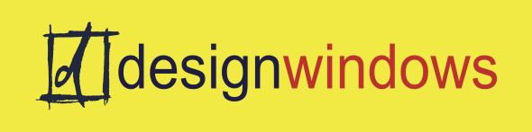 Design Windows Logo - vector (1).png
