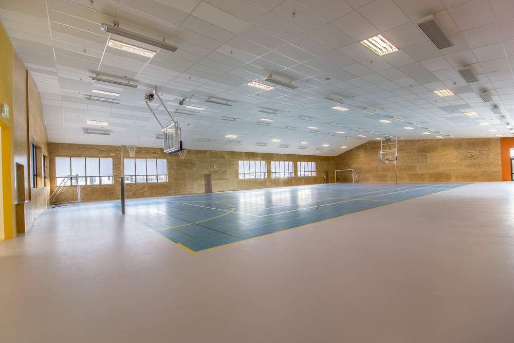 Shotover School Hall Interiors-2.jpg