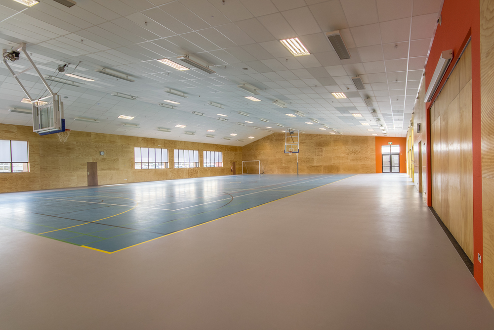 Shotover School Hall Interiors-1.jpg