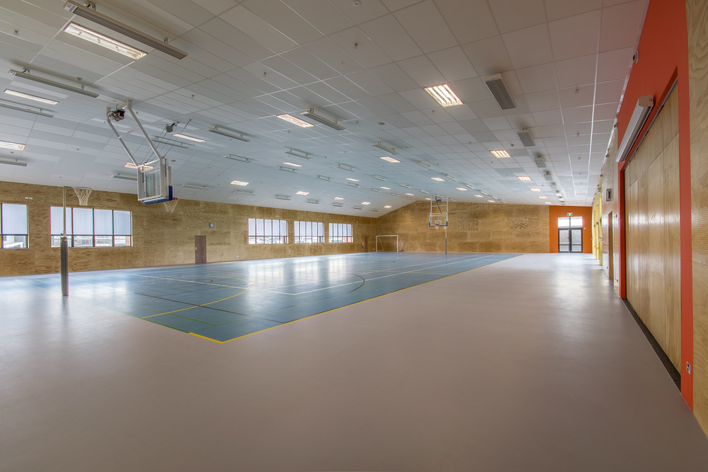 Shotover School Hall Interiors-3.jpg