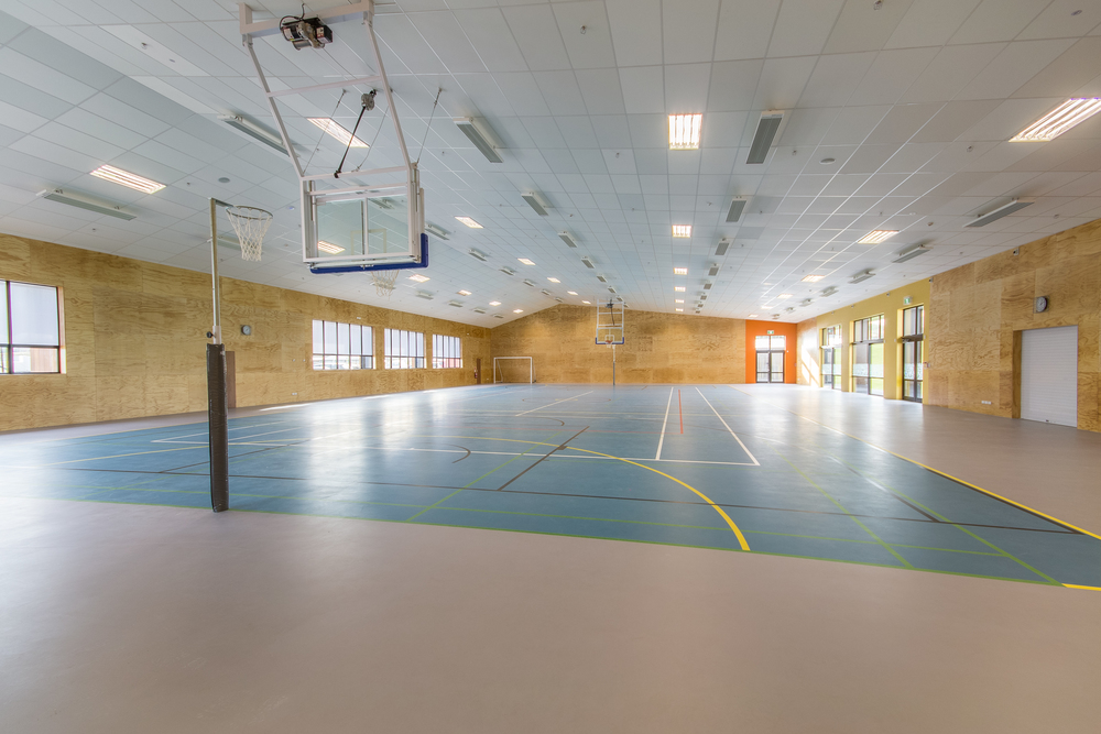 Shotover School Hall Interiors-4.jpg