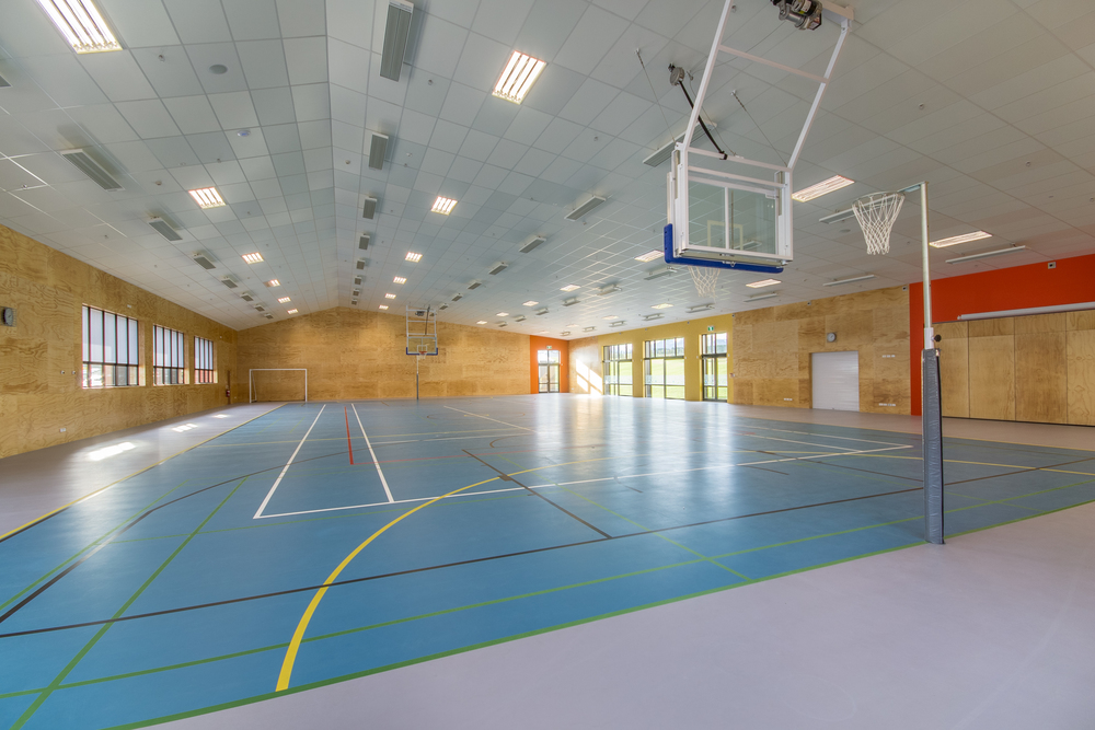 Shotover School Hall Interiors-6.jpg