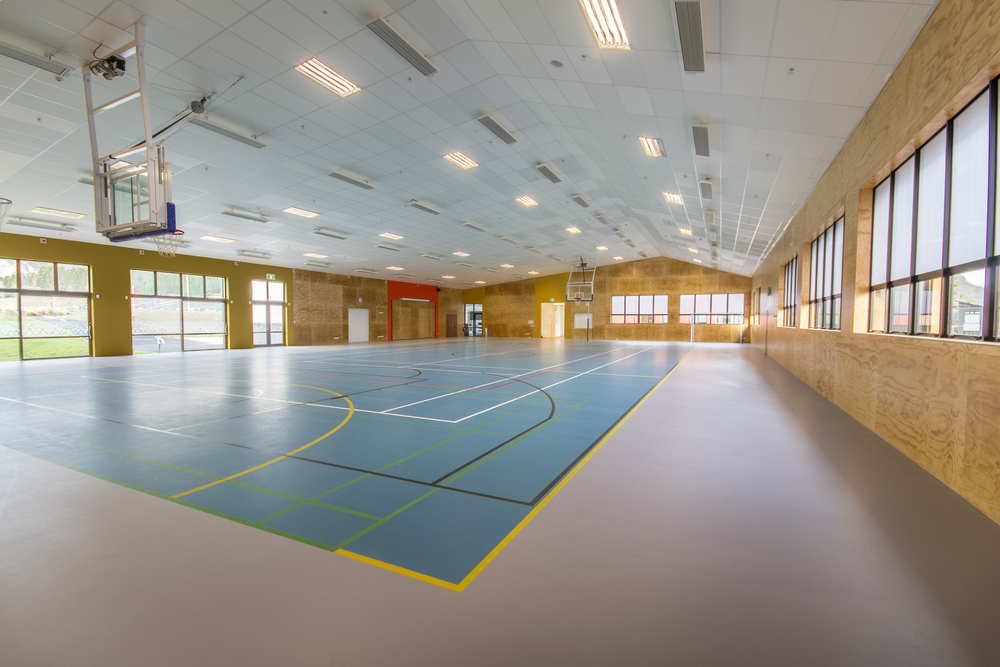 Shotover School Hall Interiors-8.jpg