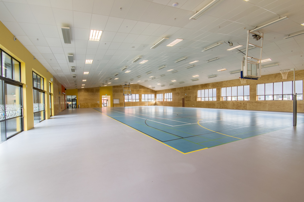 Shotover School Hall Interiors-10.jpg