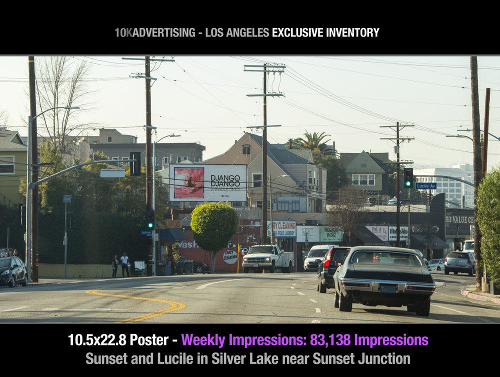 10Kadvertising-Poster@Lucile-001.jpg