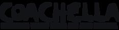coachella-logo.png