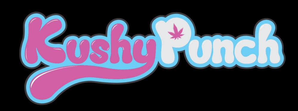 kushypunch-logo.png