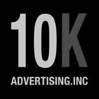 10K+LOGO-200.jpg