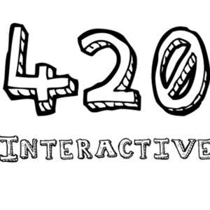 420-interactive-logo.png