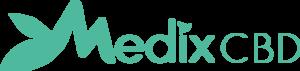 medix_logo.png