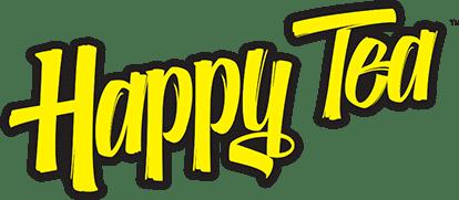 Happy-Tea-logo.png