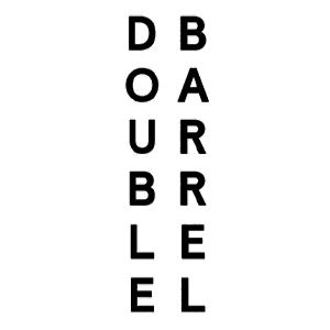 doublebarrel-logo.png