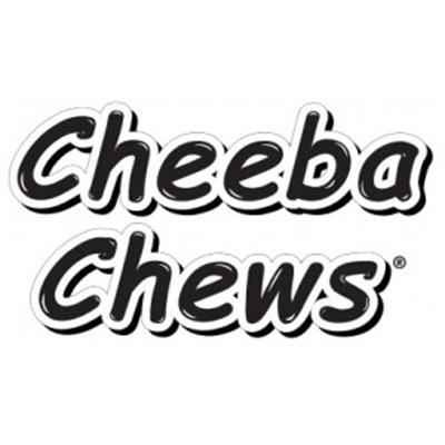 cheebachews-logo.jpg