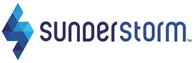 sunderstorm-logo.png