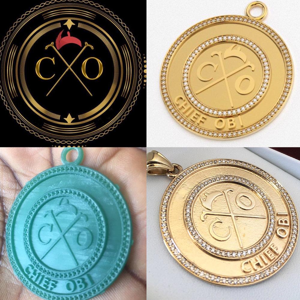 CAD-jewelry.jpg