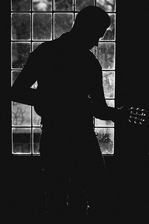 Photo by Oveth Martinez