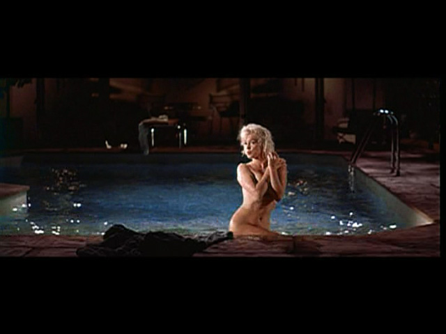 somethings-got-to-give-marilyn-monroe-03.jpg