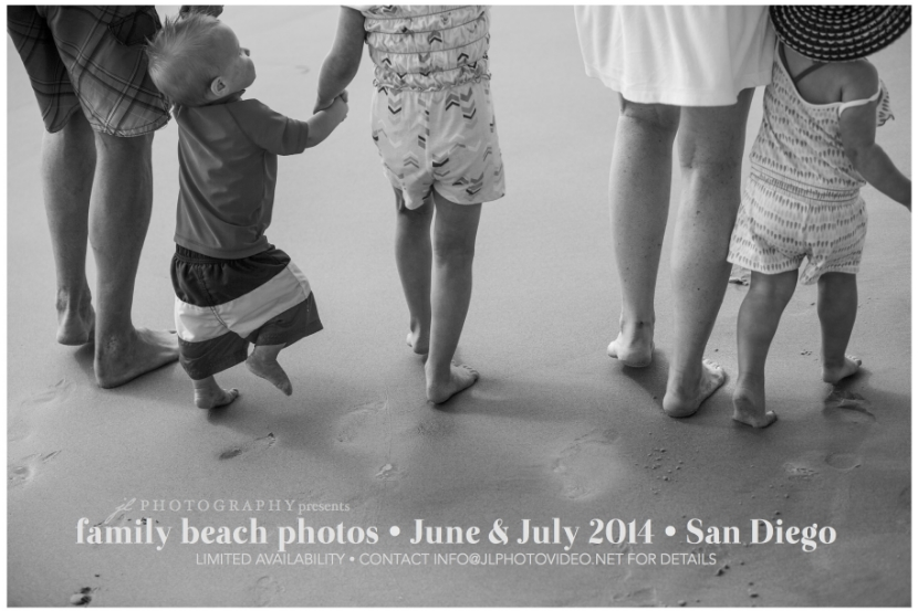 Family Beach Photo Flyer new jpg.jpg