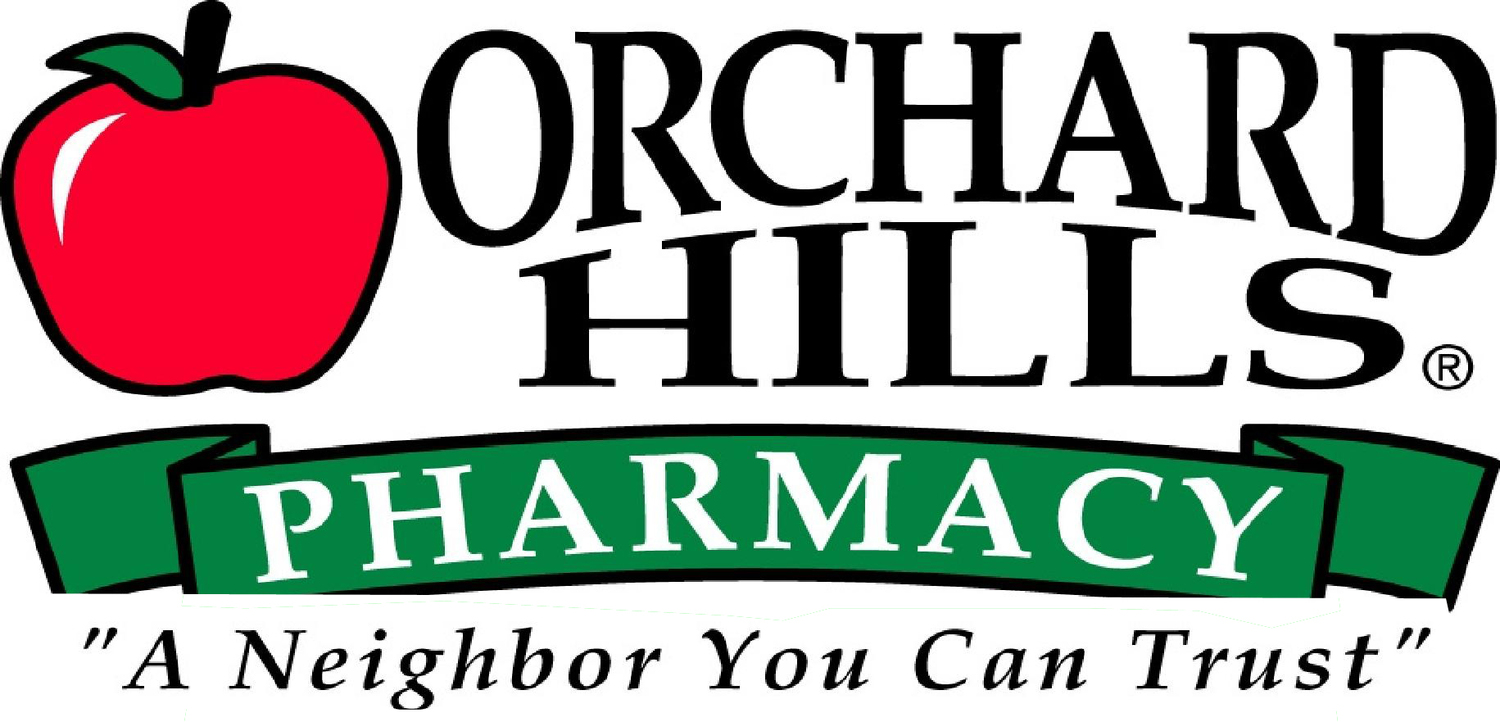 Orchard Hills Pharmacy