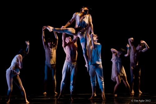 celebrate dance.jpg