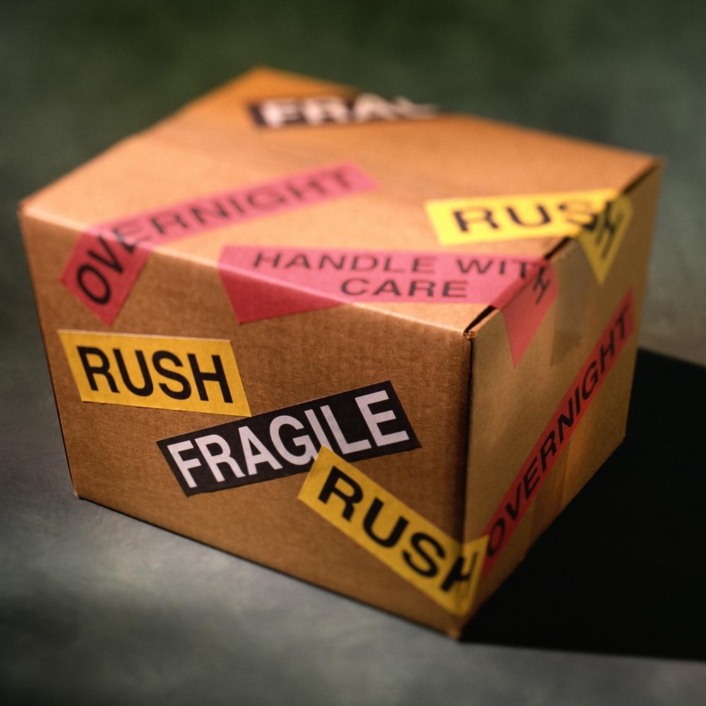 box rush.jpeg