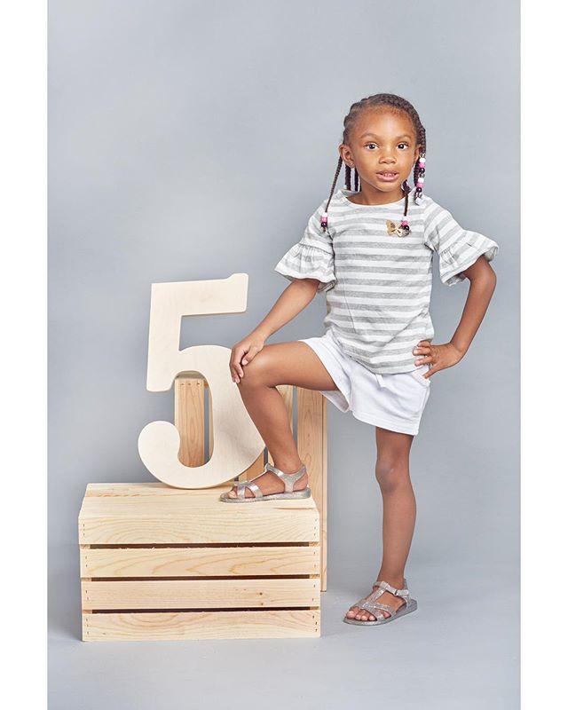 #5 #five #toddler #mybaby #zara #photoshoot #photography #photographer #photos #nikon #detroit #happy #birthday #bday #fashion #editorial #lifestyle #love #heart #amazing #smile