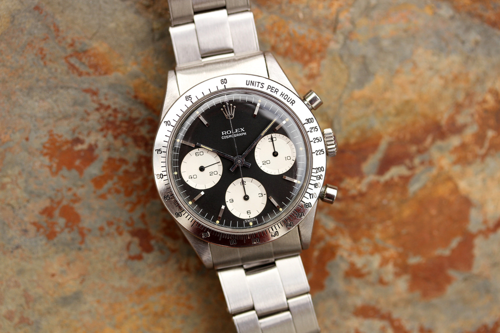 Rolex - All Others