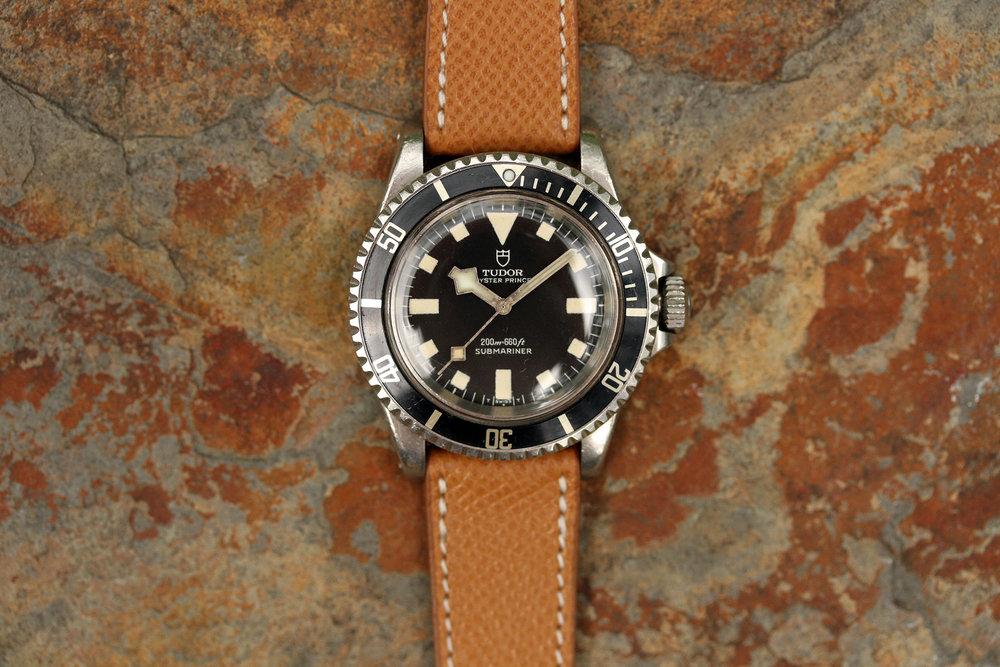 Relógios de mergulho vintage - Página 2 IMG_8338
