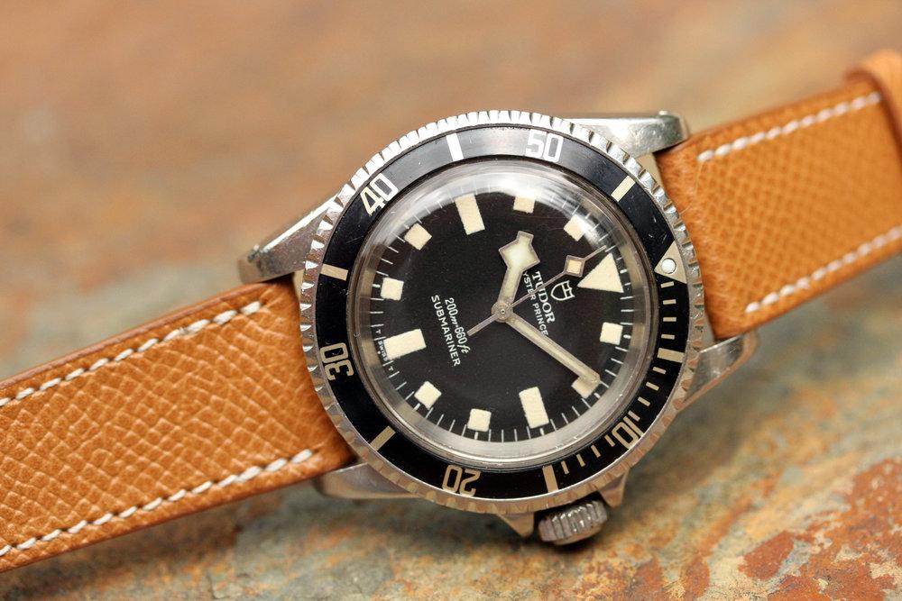 Relógios de mergulho vintage - Página 2 IMG_8341